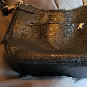 Coach Bags - Nice Leather Coach Jes Hobo